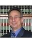 Clackamas County Probate Attorney Donato B Masaoy III