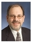 Oregon Education Law Attorney George M Mardikes