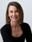 Employee Benefits Lawyer Victoria L Macpherson