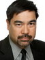 Oregon Immigration Attorney Jesse S.T. Maanao