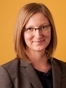 Brookline Immigration Attorney Lorie Lee Lunn