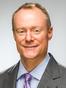 Oregon Discrimination Lawyer Christopher G Lundberg