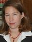 Oregon Criminal Defense Attorney Lisa J Ludwig