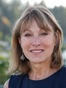 West Linn Employment / Labor Attorney Kathy A Peck