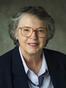 Martha J Payne