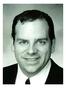 97204 Employment / Labor Attorney William Thomas Patton