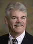 Oregon Civil Rights Attorney David D Park