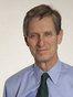 Washington County Divorce / Separation Lawyer Michael P Opton