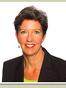 Oregon Administrative Law Lawyer Margaret S Olney