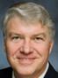 Oregon Securities Offerings Lawyer Robert W Nunn