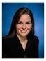 Oregon Communications & Media Law Attorney Carol Noonan