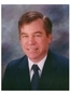 Roseburg Business Attorney Peter H Nilsen