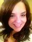 Oregon Family Law Attorney Sandra P Naranjo