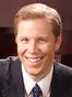 Andrew Scott Gustafson
