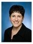Portland Internet Lawyer Sheila Fox Morrison