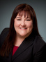 Vancouver Debt Collection Attorney Karen A Moore