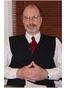 Eugene Criminal Defense Attorney Anthony T Rosta
