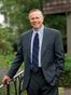 Lake Oswego Tax Lawyer Christopher K Robinson