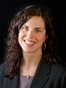 Oregon Insurance Law Lawyer Emily Sarah Miller