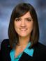 Portland Corporate / Incorporation Lawyer Annie Robertson