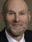 Multnomah County General Practice Lawyer Kirkland T Roberts