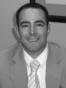 Bend DUI / DWI Attorney Mario F Riquelme
