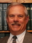 Lincoln County Criminal Defense Attorney Alan D Reynoldson