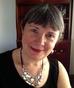 Keizer Civil Rights Attorney Dawn Marie Reynolds