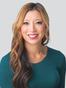 Oregon Employment / Labor Attorney Liani Jh Reeves