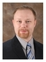 Washington County General Practice Lawyer Jeremy R Reeves