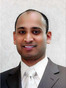 Tualatin Family Law Attorney Sunil K Raju