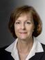 Portland Real Estate Attorney Barbara W Radler