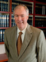 Portland Arbitration Lawyer John F Purcell
