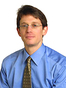 Portland Bankruptcy Attorney Alex Poust