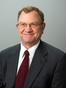 Oregon Agriculture Attorney William R Potter