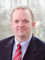 Portland Commercial Real Estate Attorney Jason M Pistacchio