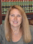 Oregon DUI / DWI Attorney Jill Petty