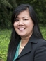 Tualatin Immigration Attorney Chanpone P Sinlapasai