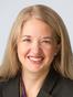 Portland Employee Benefits Lawyer Emily Q Shults