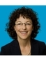 Portland Education Law Attorney Ann Sherman