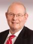 Brooks Land Use / Zoning Attorney Kenneth Sherman Jr