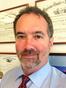 Oregon Land Use & Zoning Lawyer William Sherlock