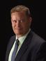 Hillsboro Family Law Attorney Bradley J Schrock
