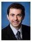 Portland Tax Lawyer Garrand J Schnell