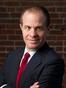 Oregon Social Security Lawyers Merrill Schneider