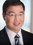 Oregon Energy / Utilities Law Attorney Joshua M Sasaki