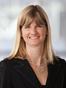 Oregon Licensing Attorney Sheree Lynn Rybak