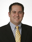Bend Litigation Lawyer Craig G Russillo