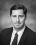 Camas Litigation Lawyer Paul R Rundle