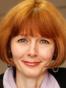 Lake Oswego Employment / Labor Attorney Dian Sharon Rubanoff